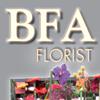 BFA Florist