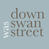 Down Swan Street