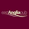 East Anglia Pub Company