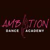 Ambition Dance Academy