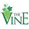 The Vine Great  Bardfield