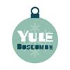 Yule Boscombe