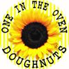 One in the Oven Doughnuts thumb