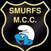 Smurfs Mcc