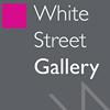 White street gallery