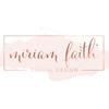 Miriam Faith