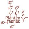 Plantenfabriek