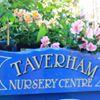 Taverham Nursery Centre