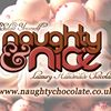 Naughty & Nice, Cafe and Chocolatier, Bakewell