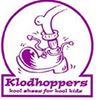 Klodhoppers (Children's Shoe Shop)