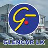 Glencar LK