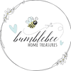 Bumblebee Home Treasures