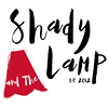 Shady and the Lamp