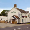 The Kings Arms Longham