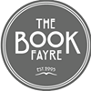 The Book Fayre, Woodhall Spa