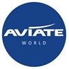 Aviate World