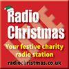 Radio Christmas