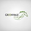 Greenvale Stud