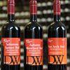 The Derbyshire Winery Ltd