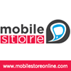 Mobile Store Letchworth
