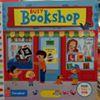 The Fordingbridge Bookshop