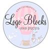 Logo Props