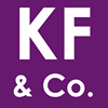 Keith Flynn & Co. Solicitors
