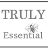Truly Essential - Holistic & Beauty Therapist