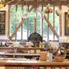Wilderness Cafe