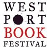 West Port Book Festival