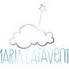 Maria Catavento