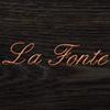 La Fonte Italian Restaurant - Bistro
