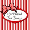I'm Charmed - Bow boutique