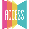Access Training (East Midlands)