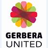 Gerbera United