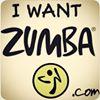 I Want Zumba