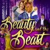 Dunshaughlin Panto Productions