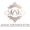 Mimi Mementos
