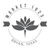 Market 1023