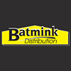 Batmink Distribution