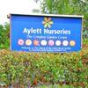 Aylett Nurseries