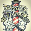 Lock Stock and Barber South Petherton