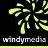 Windy Media