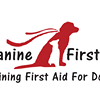 The Canine First Aid Company