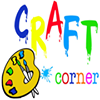 Craft Corner Troon