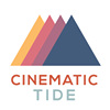 Cinematic Tide - Photography & Video