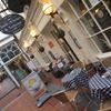 Judd's Kitchen & Teahouse