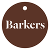 Barkers of Marlow