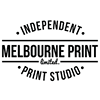 Melbourne Print Ltd.