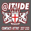 @itude clothing & designs